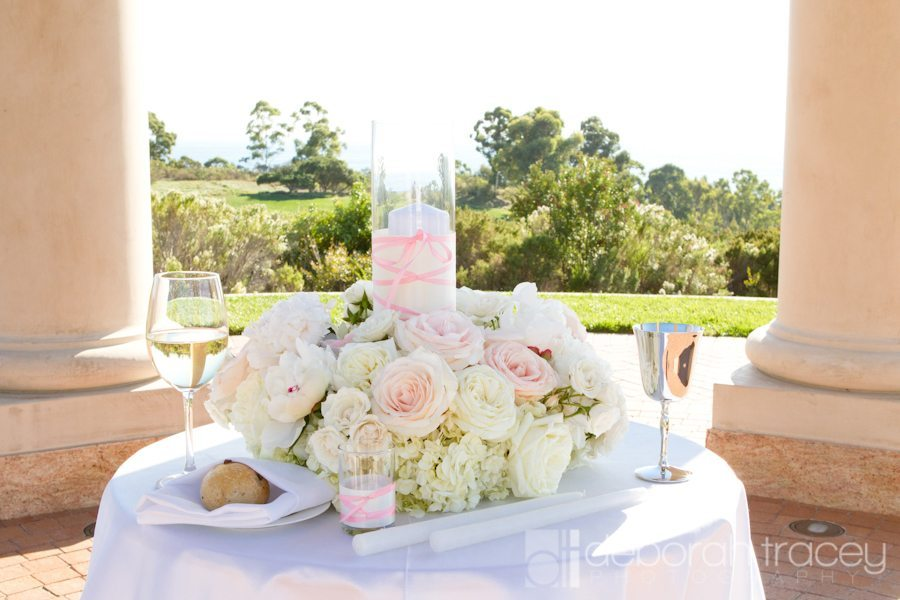 wedding planning orange county
