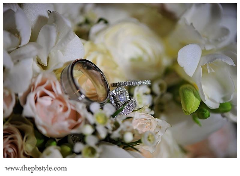orange county wedding planner